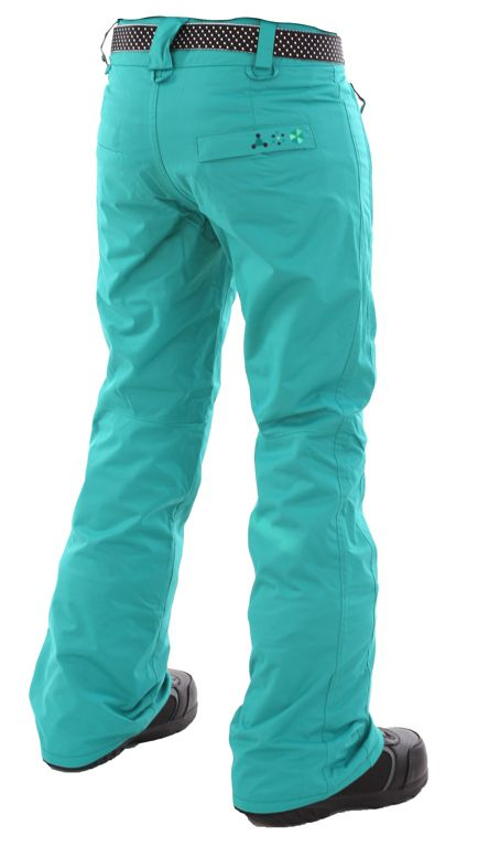 Spodnie narciarskie zimowe O'Neill Escape Star XL